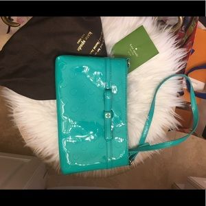 Gently used Kate spade bag